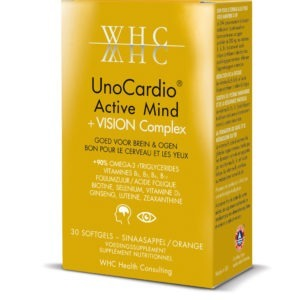 UnoCardio-ActiveMind-WHC