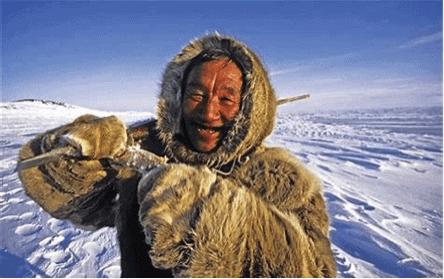 Eskimo UnoCardio 1000