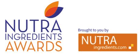 Nutraingredients Awards UnoCardio Sports