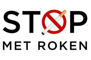Te hoge bloeddruk verlagen Stop met Roken
