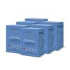 Combipakket 6 stuks QuattroCardio