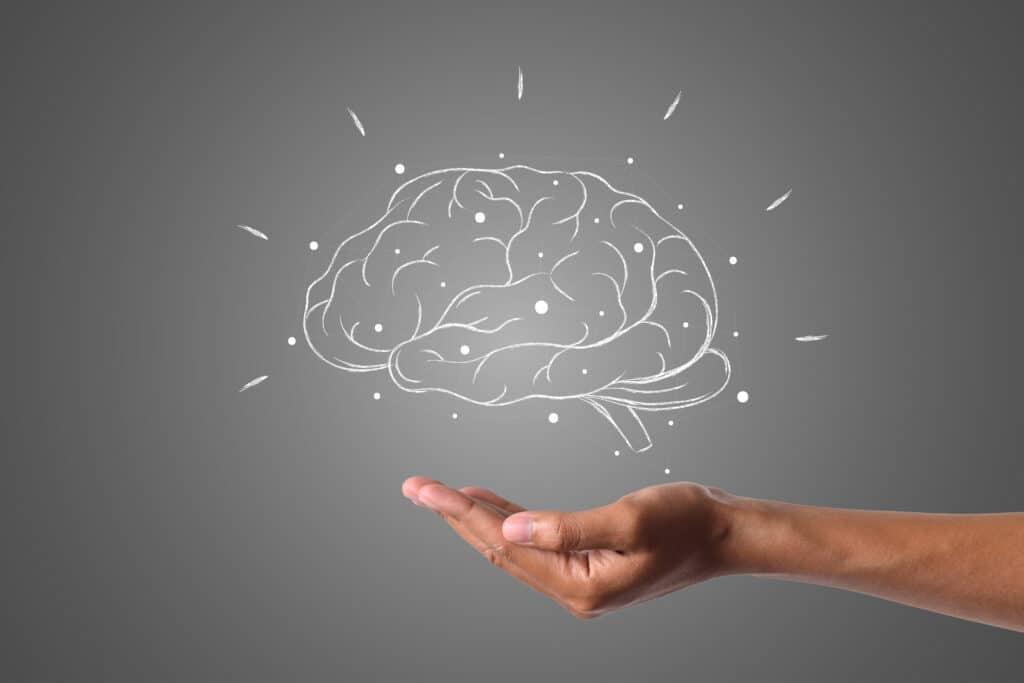 Ondersteun de gezonde werking van je hersenen met deze 8 tips van Care by Nature